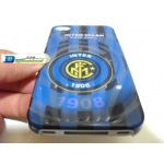 IMD Inter Milan  كفر + ستيكر حماية